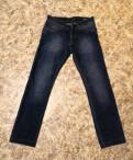 Xt690 джемпер модель футболка женский, джинсы