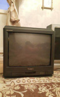 Panasonic Отличный Телевизор