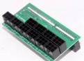Powerboard Поверборд 10x6pin