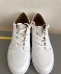 Кеды Lacoste, Роlo, ботинки р 45, ботинки саламандер мужские интернет магазин