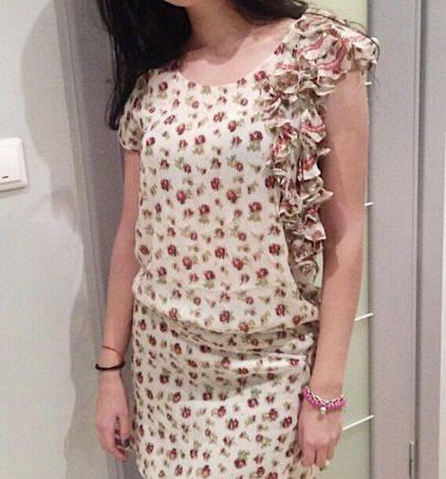 Одежда для спорта интернет магазин россия, платье Twin Set