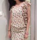 Одежда для спорта интернет магазин россия, платье Twin Set, Санкт-Петербург