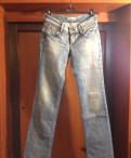 Платья для женщин после 30 лет купить, джинсы Levi's 570