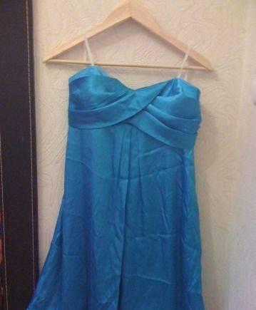 Продаю платье новое, интернет магазин пальто дешевые