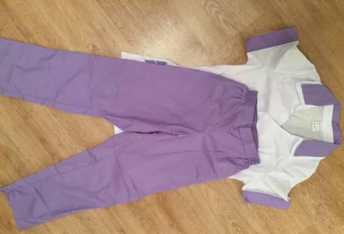 Медицинский костюм, женское нижнее белье оптом недорого