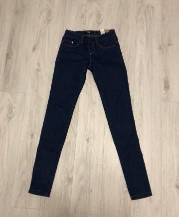 Женское белье купить интернет магазин большие размеры, джинсы sinsay