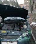 Подержанные автомобили тойота рав, lADA Priora, 2011