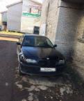 BMW 3 серия, 2002, рено логан prestige 1.6 мкп5