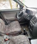 Форд си макс 2006 года, вАЗ 2111, 2006