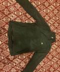Кашемировое пальто на меху, спортивный костюм Adidas