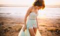 Платье Sherri Hill (оригинал) на выпускной, одежда марки under armour