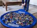 Наборы лего сити/ lego city