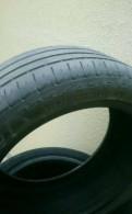 Шины Pirelli 225/45 r17 комплект, резина на киа спортейдж