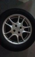 Диски r15 4x100, шины и диски на форд мондео 1.6