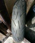 Dunlop sportmax, запчасти для квадроцикла 49 кубов