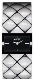 Часы alfex Швейцария
