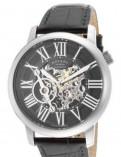 Швейцарские часы Rotary