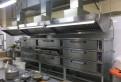 Закрытие склада Холодильное, ресторанное оборудова