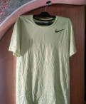 Мужской свитер guess, футболка Nike, Кировск