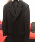 Пальто мужское Verri, мужская одежда tom tailor, Саперное
