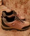 Кроссовки, зимние ботинки мужские скидки распродажа, Гатчина