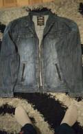 Спортивные мужские костюмы размер 188 купить, джинсовая куртка