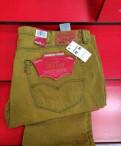 Интернет магазин одежды nike россия, levis 501ct, Санкт-Петербург