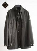 Куртка Bugatti 39050 Gore-Tex 52, купить мужские брюки немецкие
