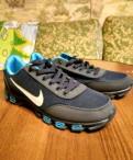 Кроссовки Nike 41 размер, кроссовки adidas porsche 911s, Коммунар