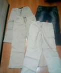 Спортивные костюмы адидас ориджинал мужские в рокланде, вещи пакетом, Им Морозова