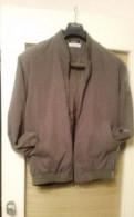 06a35dc3e7f Мужские куртки  доска частных и коммерческих объявлений Санкт ...