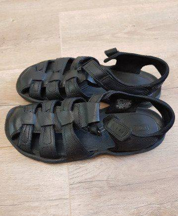 Adidas originals кроссовки spezial blue\/white купить, сандали кожаные rockport