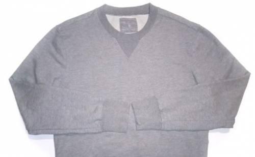 Футболка venum hurricane x fit t-shirt purple\/black, свитшот GAP