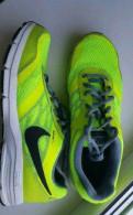Кроссовки Nike 42 р-р, купить обувь экко по объявлениям, Левашово
