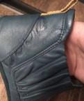 Ботинки ecco, кроссовки адидас порше 5000 для активного отдыха snow easy winter, Санкт-Петербург