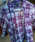 Рубашка Guess, оптовая продажа одежды в италии, Федоровское