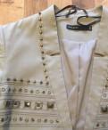Интернет магазин для женщин нижнее белье 48-50, пиджак Karen Millen