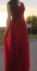 Модная одежда больших размеров турция, продам вечернее(выпускное) платье, Каменка