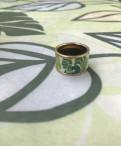 Frey Wille кольцо, Им Свердлова