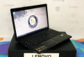 Игровой Lenovo G580 15. 6 HD i5-3210M GT 635M 6GB