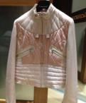 Продаю кожаные куртки, одежда фирмы димма