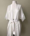 Шелковый халат ручной работы, платье эльзы из холодного сердца взрослое купить