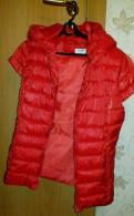 Куртки из экокожи цена, жилет(возможен торг), Бокситогорск