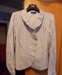 Турецкий интернет магазин одежды в розницу, блузка jones NEW york в идеале, XL