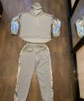 Трик бел интернет магазин белорусской женской одежды, костюм спортивный