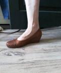 Туфли tomas munz, домашние тапочки для женщин с открытым мысом, Парголово
