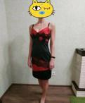Купить одежду больших размеров в интернет магазине алиса недорого, платье и болеро, Новое Девяткино