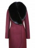 Пальто демисезонное, распродажа одежды больших размеров для женщин в интернет