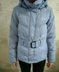 Секонд хэнд брендовых вещей интернет магазин на вес, куртка зимняя, Кингисепп