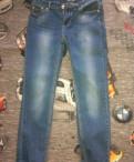 Размер джинс mustang, пакет одежды, Всеволожск